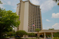 Best Western Lake Buena Vista Resort Hotel hotel image