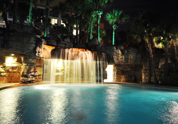 Radisson Resort Orlando Celebration hotel slideshow image 5