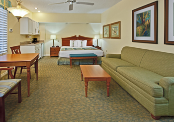 Holiday Inn Hotel & Suites Harbourside hotel slideshow image 11