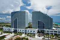 W Fort Lauderdale hotel image