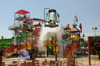 Coco Key Hotel & Water Park Resort hotel image