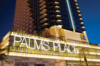 Palms Place hotel image
