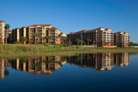 Westgate Lakes Resort & Spa hotel image