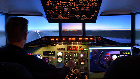 For the Compass and GoJet pilots | Page 3 | Jetcareers