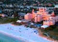 Loews Don CeSar Hotel Image
