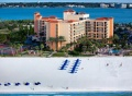Sheraton Sand Key Resort Image