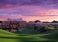 The Westin Kierland Resort & Spa Image