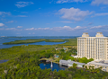 Hyatt Regency Coconut Point Resort & Spa Image