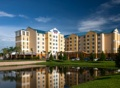 Fairfield Inn & Suites by Marriott at SeaWorld® Image