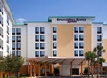 SpringHill Suites by Marriott at SeaWorld® Image