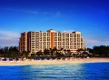 Fort Lauderdale Marriott Harbor Beach Resort & Spa Image