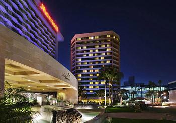 Anaheim Marriott hotel slideshow image 0