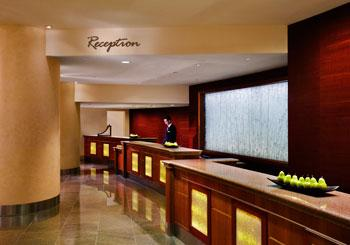 Anaheim Marriott hotel slideshow image 3