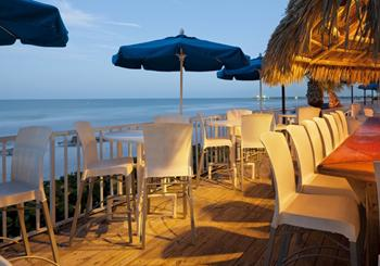 DoubleTree Beach Resort by Hilton hotel slideshow image 4
