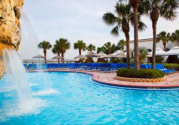 Marriott Suites Clearwater Beach hotel slideshow image 5