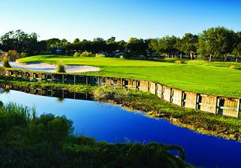 Innisbrook Golf Resort hotel slideshow image 23