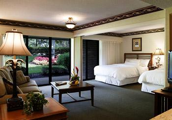 Innisbrook Golf Resort hotel slideshow image 13
