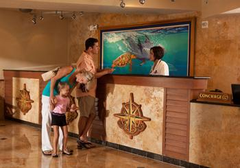 Guy Harvey Outpost hotel slideshow image 8