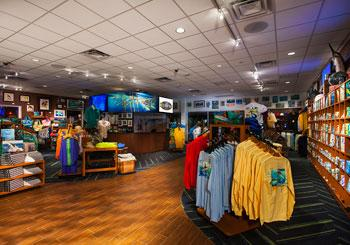 Guy Harvey Outpost hotel slideshow image 12