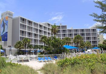 Guy Harvey Outpost hotel slideshow image 0