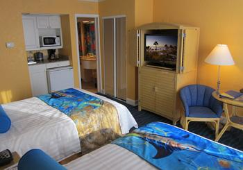 Guy Harvey Outpost hotel slideshow image 10