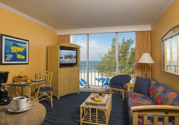 Guy Harvey Outpost hotel slideshow image 11