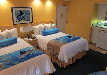 Guy Harvey Outpost hotel slideshow image 9