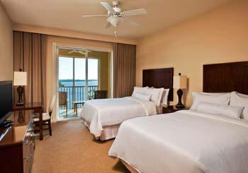 The Westin Cape Coral Resort at Marina Village hotel slideshow image 5