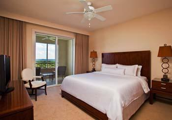 The Westin Cape Coral Resort at Marina Village hotel slideshow image 4