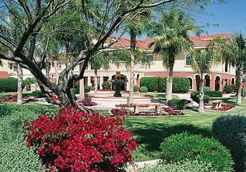 Westgate Painted Mountain Country Club hotel slideshow image 2