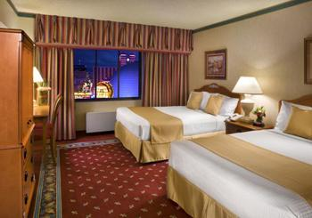 Circus Circus Hotel and Casino - Reno hotel slideshow image 5