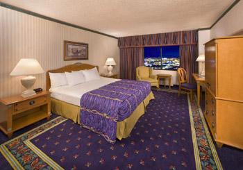 Circus Circus Hotel and Casino - Reno hotel slideshow image 6
