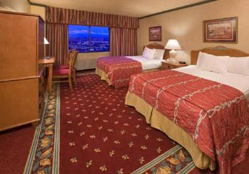 Circus Circus Hotel and Casino - Reno hotel slideshow image 7
