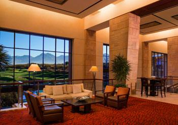 The Westin Kierland Resort & Spa hotel slideshow image 6
