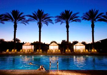 The Westin Kierland Resort & Spa hotel slideshow image 3