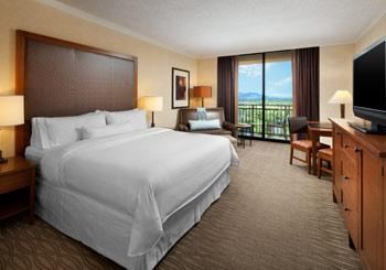 The Westin Kierland Resort & Spa hotel slideshow image 7