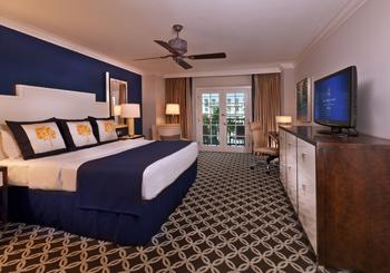 Gaylord Palms Resort & Convention Center hotel slideshow image 12