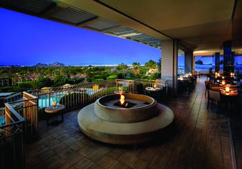 The Phoenician hotel slideshow image 5