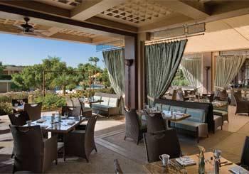 The Phoenician hotel slideshow image 4