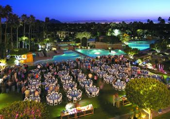 The Phoenician hotel slideshow image 10
