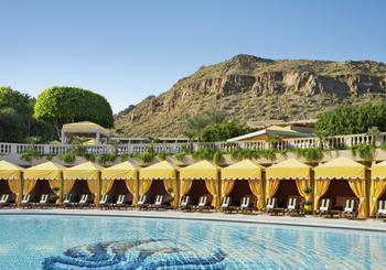 The Phoenician hotel slideshow image 3