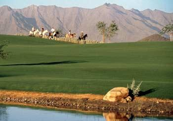 Sheraton Wild Horse Pass Resort & Spa hotel slideshow image 15