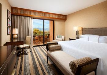 Sheraton Wild Horse Pass Resort & Spa hotel slideshow image 10
