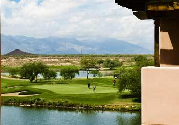 Sheraton Wild Horse Pass Resort & Spa hotel slideshow image 5