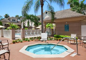 Homewood Suites by Hilton Fort Myers hotel slideshow image 2