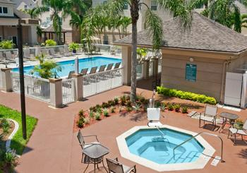 Homewood Suites by Hilton Fort Myers hotel slideshow image 3