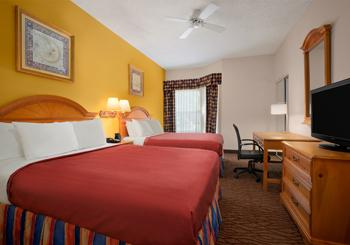 Homewood Suites by Hilton Fort Myers hotel slideshow image 7
