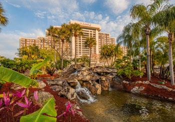 Hyatt Regency Grand Cypress hotel slideshow image 4