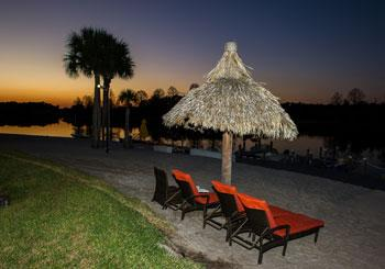 Hyatt Regency Grand Cypress hotel slideshow image 5