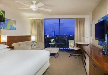 Hyatt Regency Grand Cypress hotel slideshow image 14